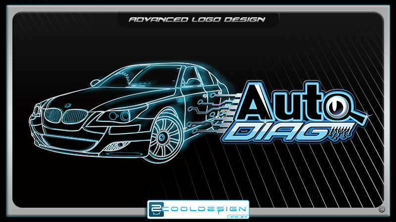 Logo design | Cool designer | Logo Designer