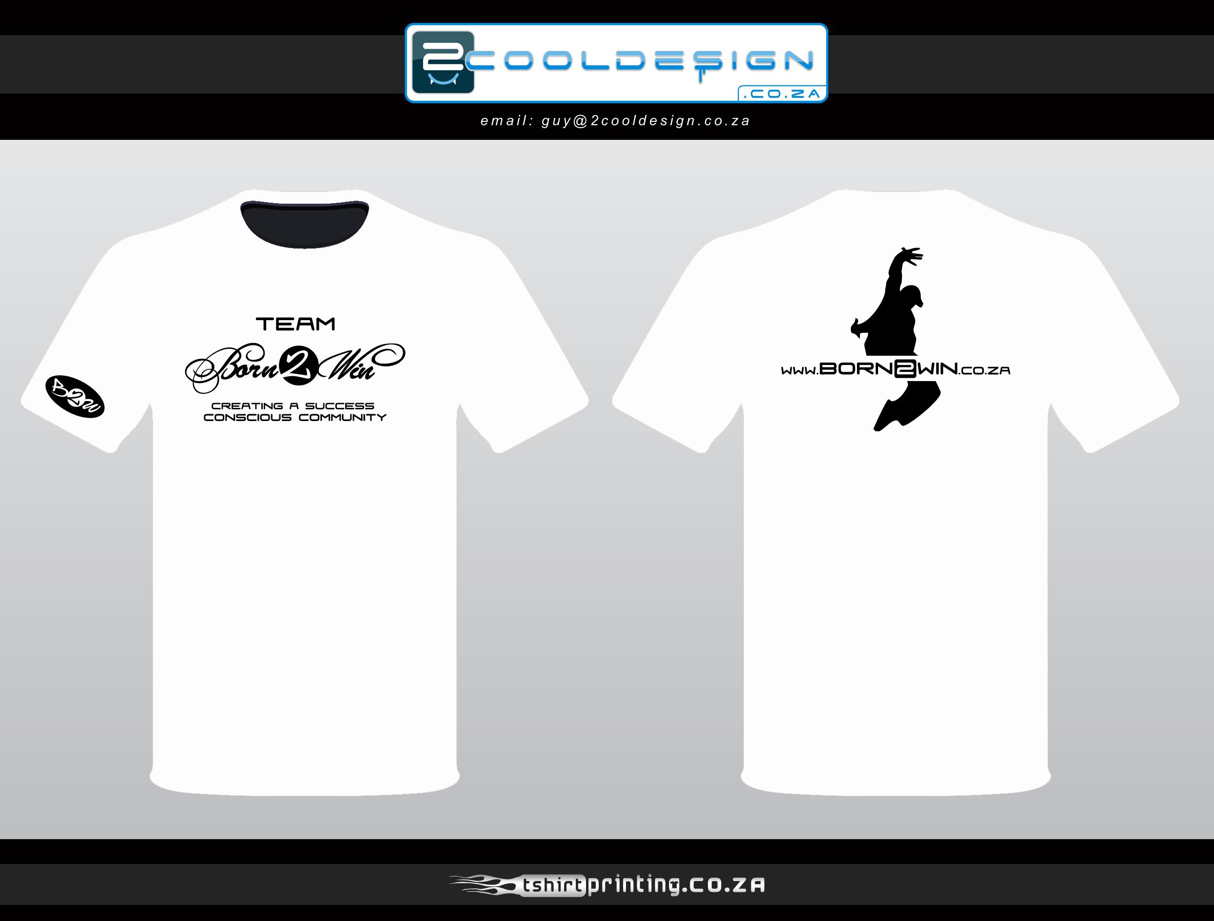 Design t shirts logo -  Logo Designfull Resolution 2490 1890