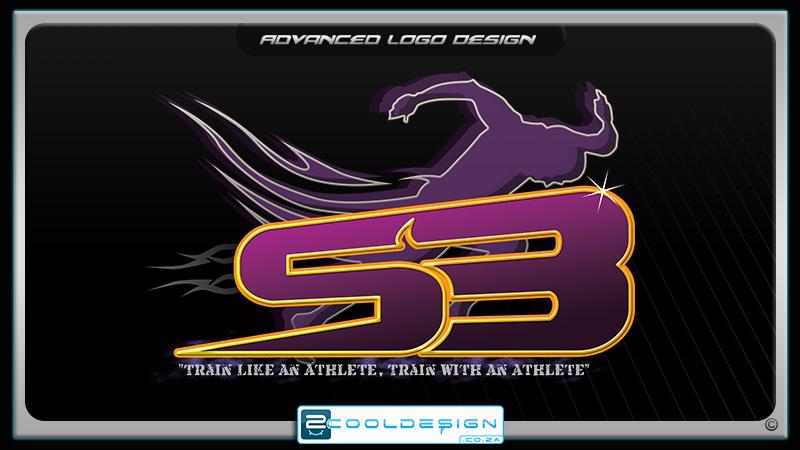 Logo design for personal