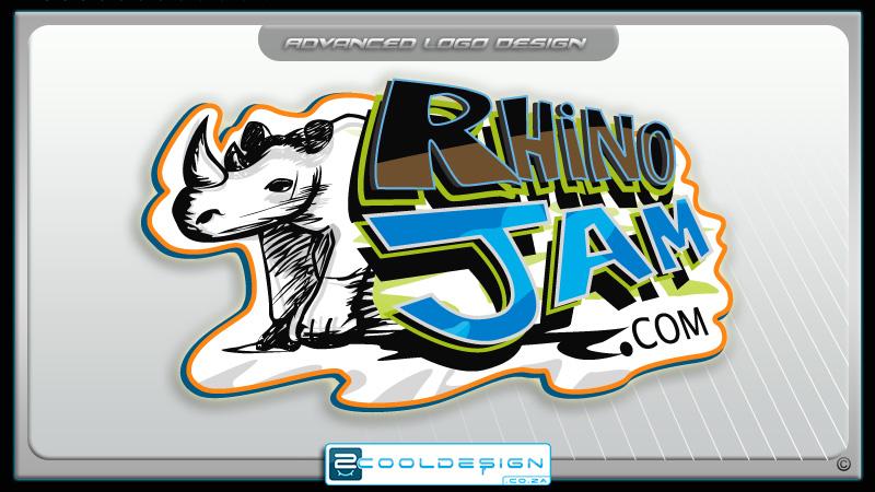 cool logo design, cool logo design company