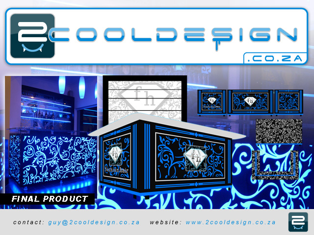 LED-BAR-DESIGN