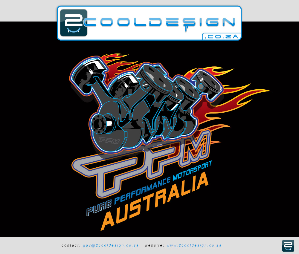 Racing T Shirt Design Ideas tshirt design ideasandroid apps on google play shirt design ideas V8 Tshirt Design