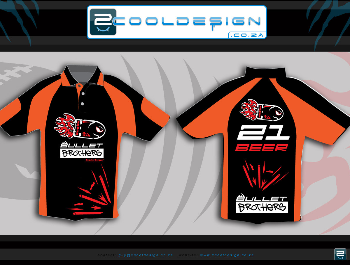 Cool team shirt ideas is shirt for Tee shirt logo printing