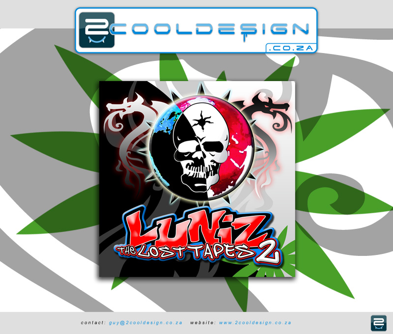 Luniz-lost-tapes2-album-cover-design-for-hip-hop-group