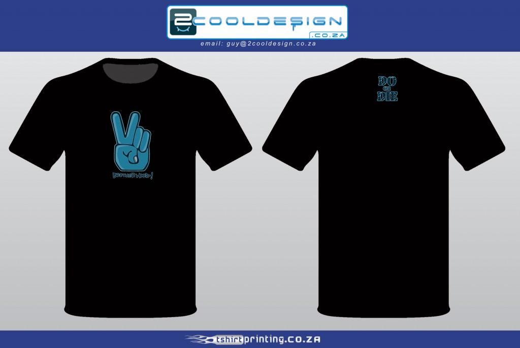 T Shirt Design Tshirt Designer Logo Design Tshirt