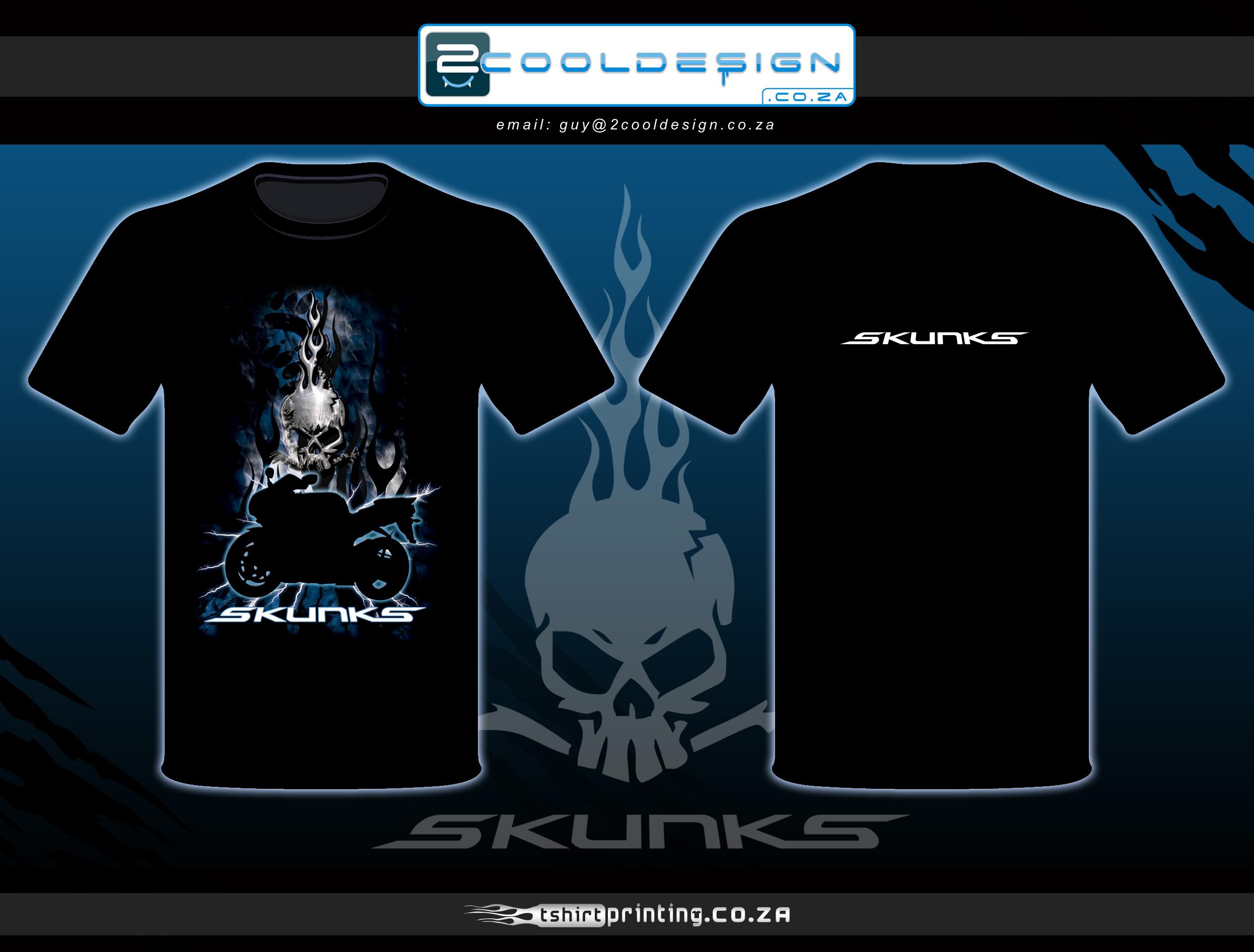 Shirt design sample -  Tshirt Designerfull Resolution 2490 1890