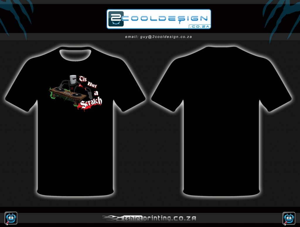 t-shirt prep, tshirt layout, cool t-shirt vector art