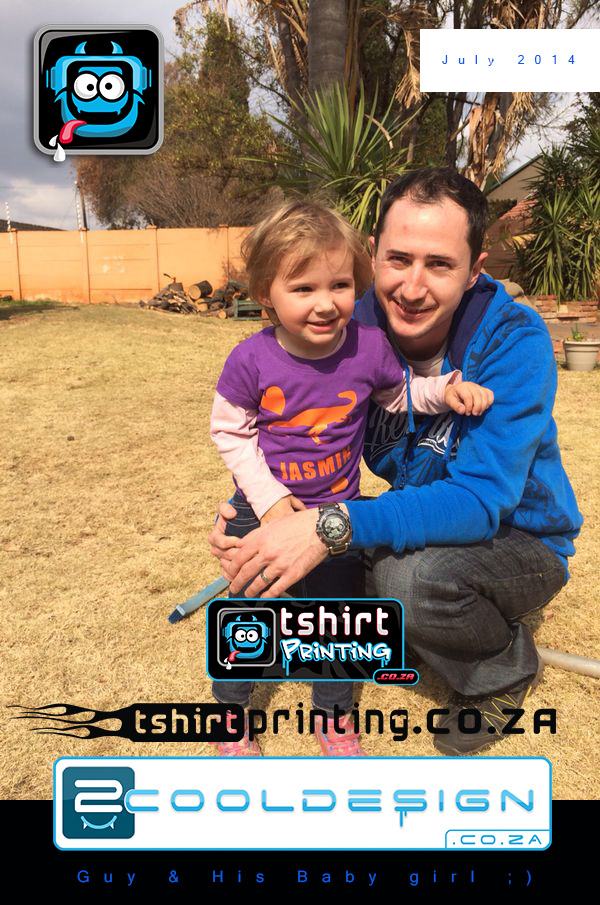 Guy-Tasker-creator-of-2cooldesign.co.za-and-tshirtprinting.co.za