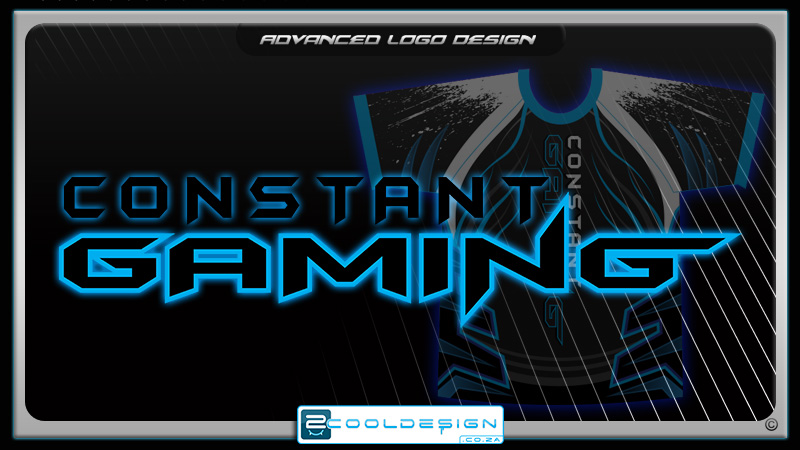 gaming-logo-design, custom tshirt, all over print, lan shirt, online gaming, online gamer shirt