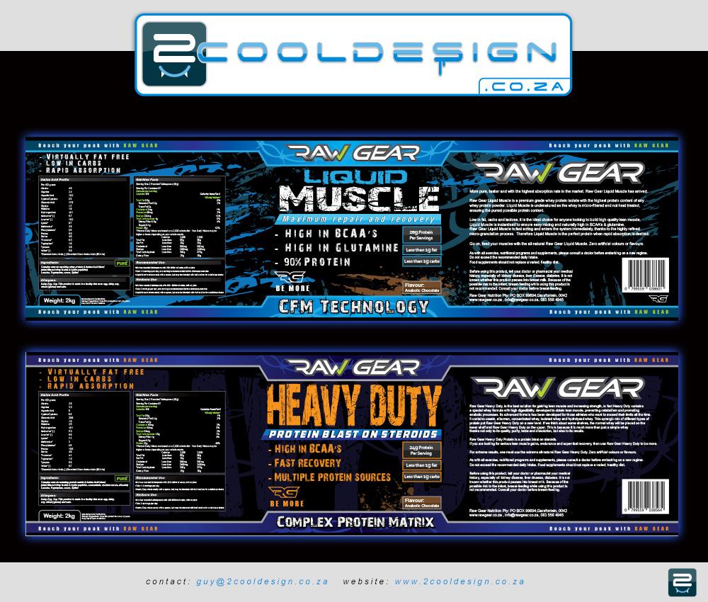 nutritional-label-design