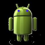 android app designer