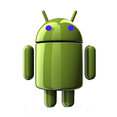 ... app developer, android game designer | Gamer Shirt Design & Printing: 2cooldesign.co.za/portfolio/app-designer