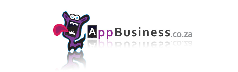 appbusiness.co.za