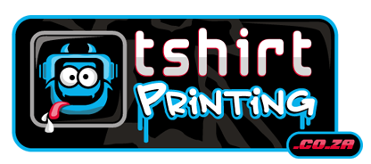 Where to Get Custom Tshirt Printing done in South Africa