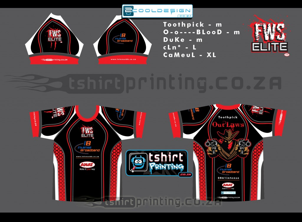 gamer-shirt,clan shirt, lan shirt, cool shirt, cool all over print, sublimation shirt, sublimation printing, Awesome shirt design, wicked shirt design, 2cooldesign, tshirtprinting.co.za