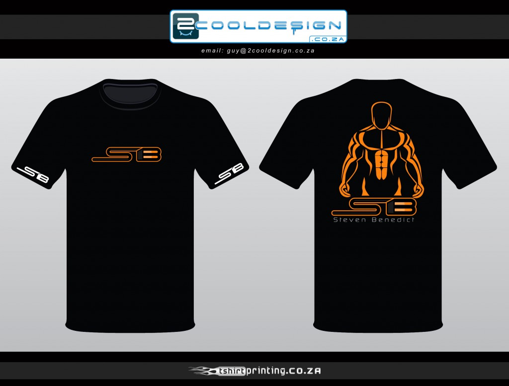 body-building-shirt-design-idea