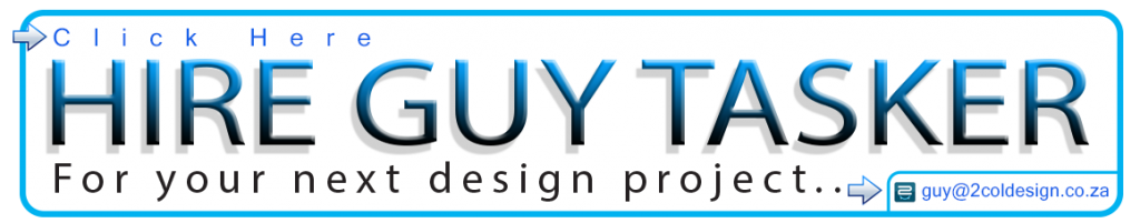 click-here-hire-guy-tasker-for-your-next-design-project