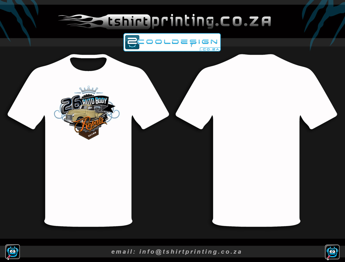 custom-car-repair-tshirt