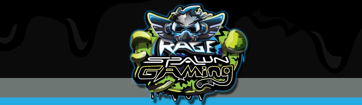 final logo design,web banner design