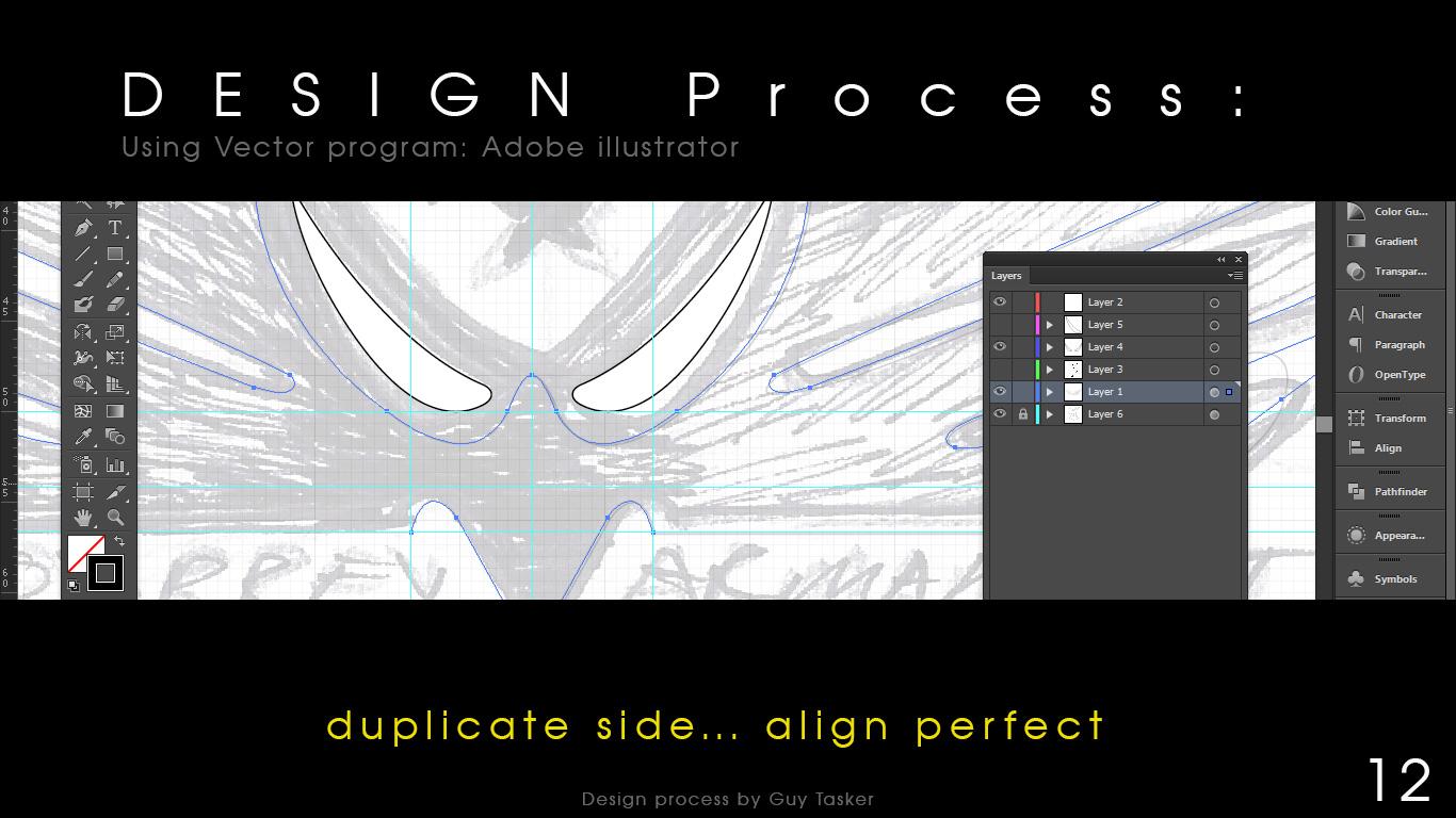 12-duplicatel-align-design-by-Guy-Tasker