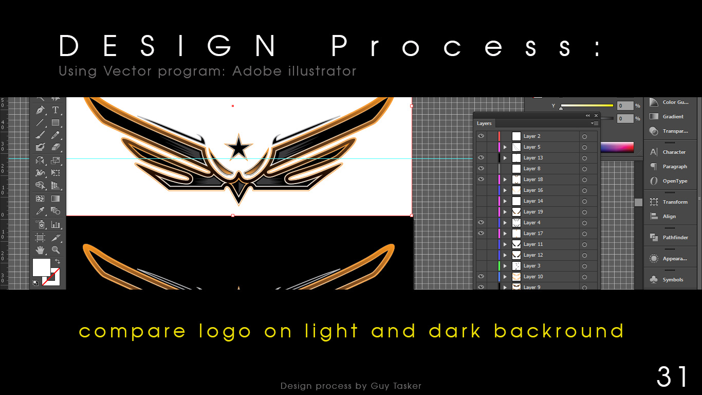 31-compare-logo-on-light-dark-by-Guy-Tasker