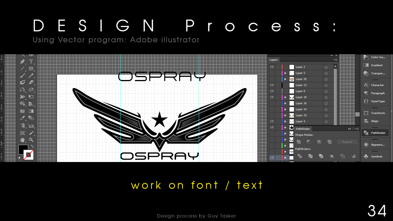35-work-on-font-by-Guy-Tasker