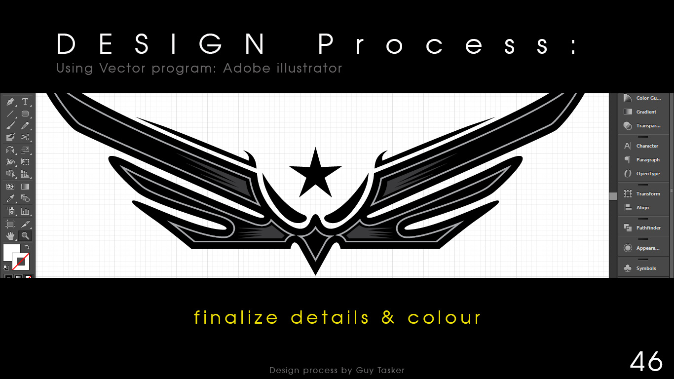 46-finalize-logo-detail-colour-by-Guy-Tasker