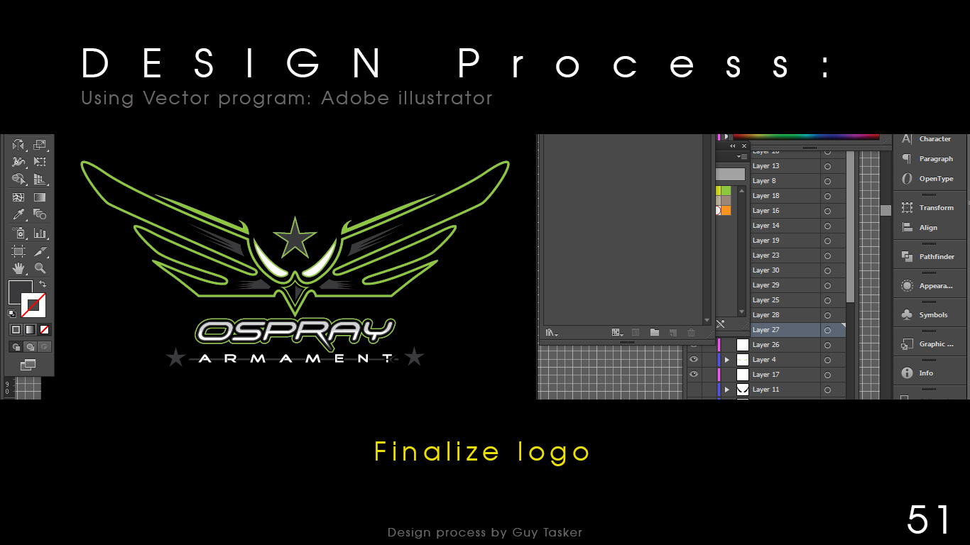 51-finalize-logo-design-by-Guy-Tasker