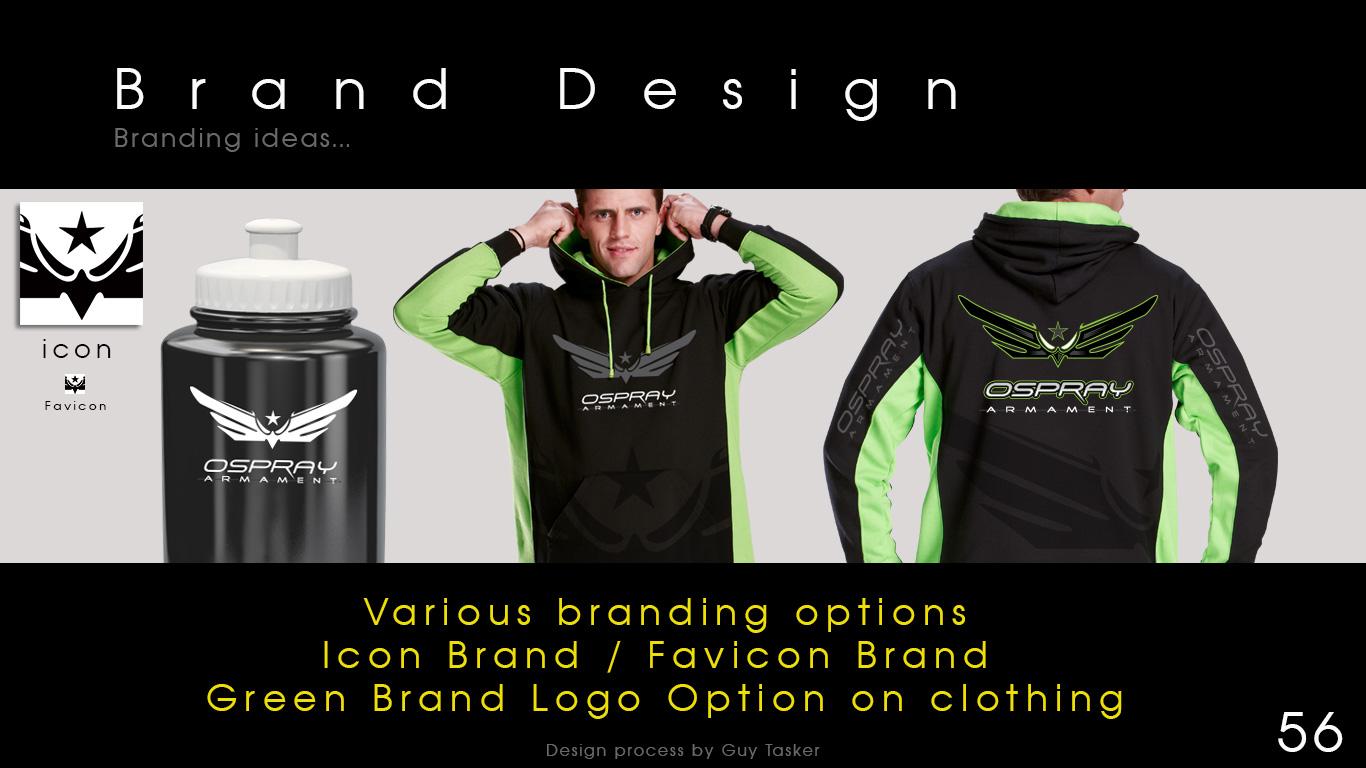 hoodie custom design
