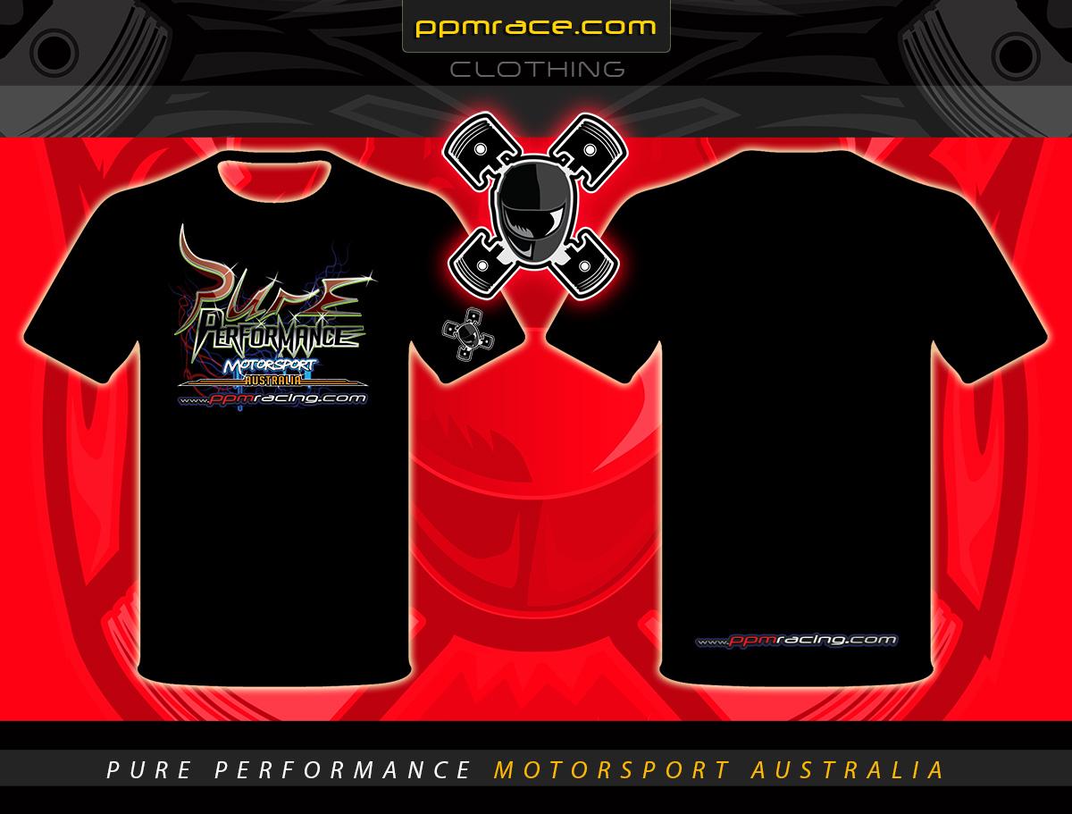 cool tshirt text, motor sport tshirts