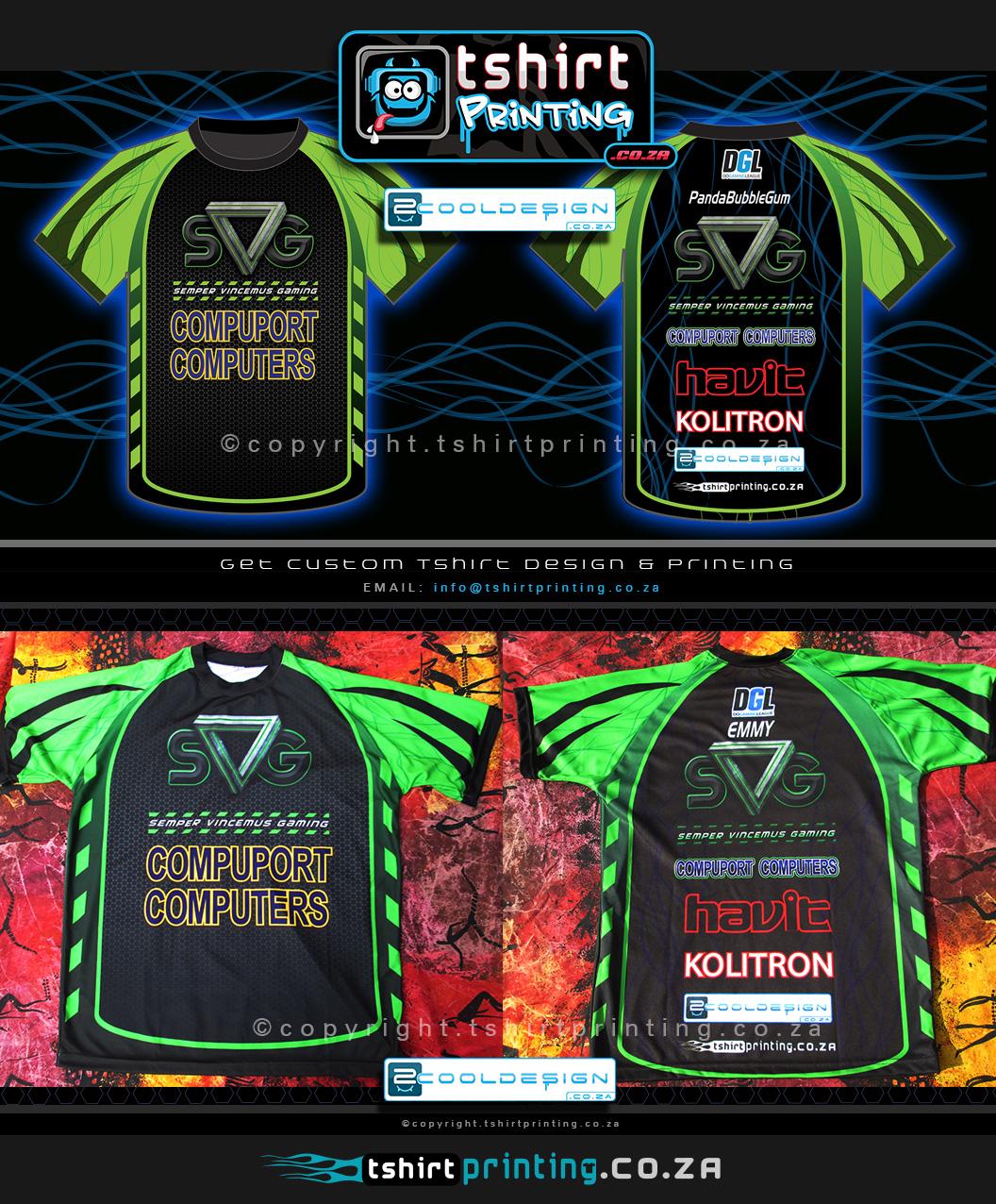 Sublimation-tshirt-printer-gamer-tshirts-2014-tshirtprinting-2cooldesign-custom-tshirt