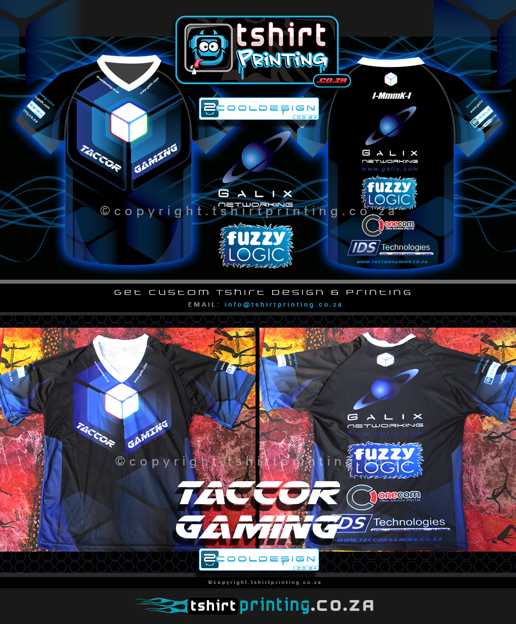 all-over-shirt-design-gamer-shirt-custom-tshirt-design