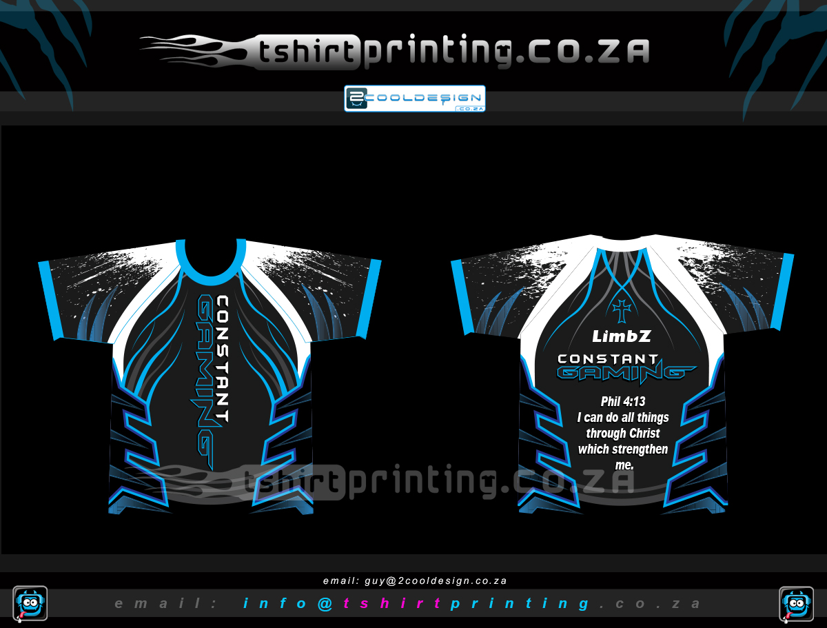 custom-gamer-shirt-design-by-2cooldesign-and-tshirtprinting-southafrica
