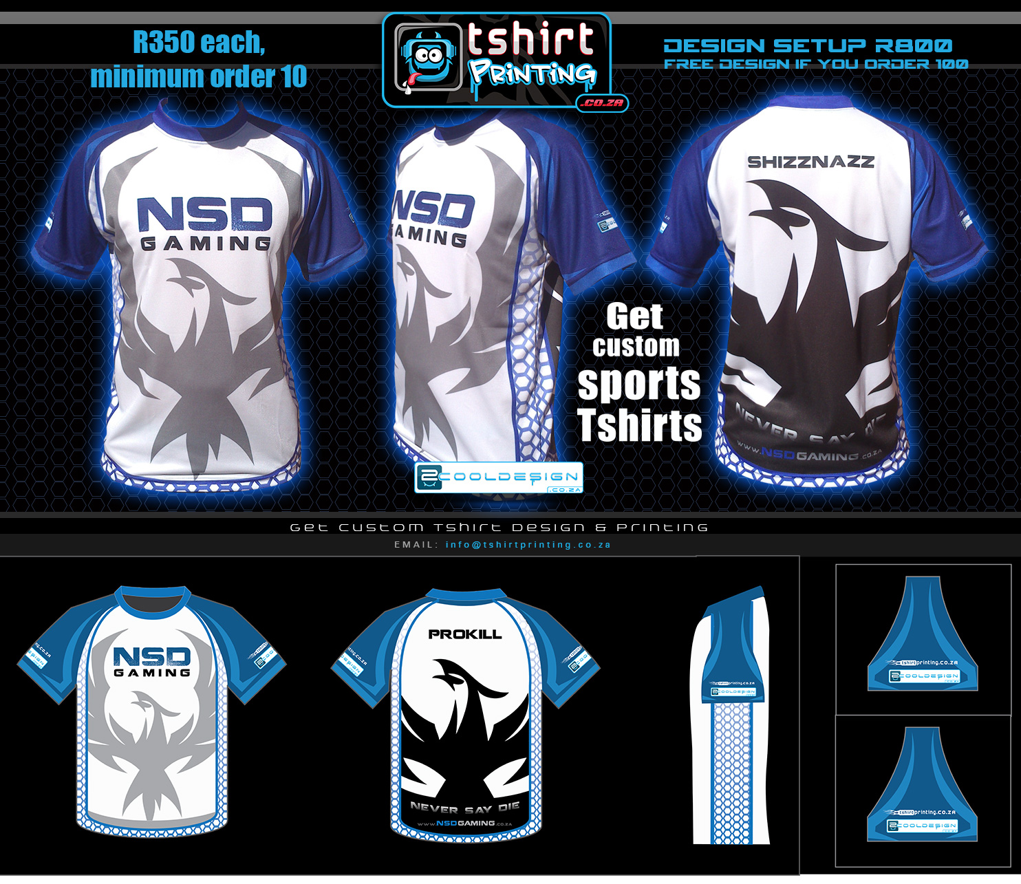 Custom gamer shirt archives 2cooldesign clothing apparel for T shirt printing design online