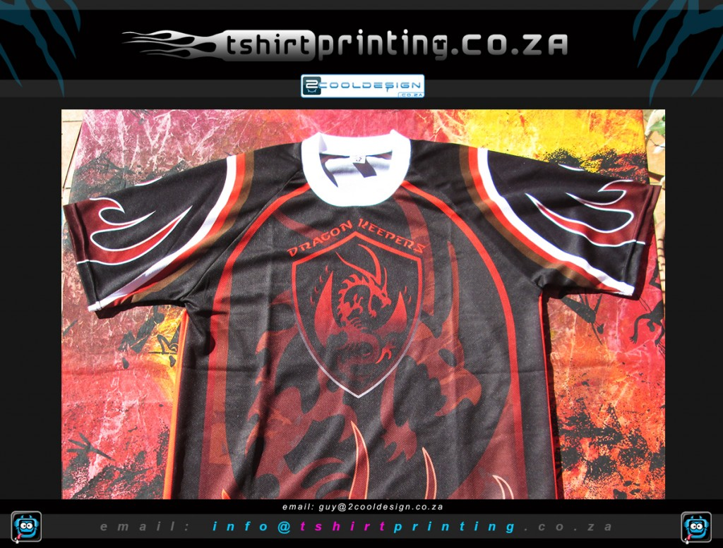 sublimation-gamer-shirt-printed-final-shirt