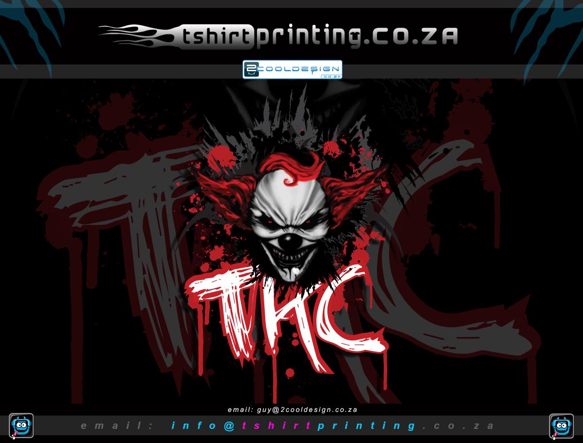 Gaming Clan Logo Maker 94722 | USBDATA