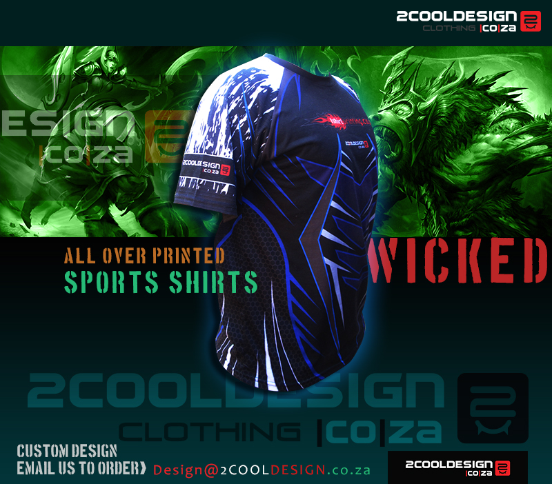 2COOLDESIGN-CLOTHING-CUSTOM-SPORTS-SHIRTS-ALL-OVER-PRINTED