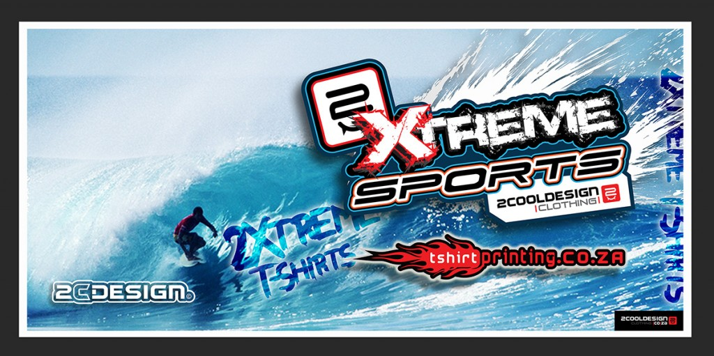 2XtremeSportsSouthAfrica