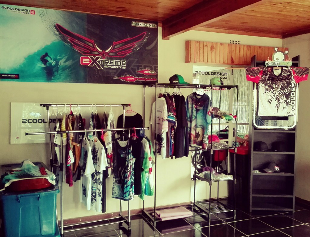 2cooldesign 2xtreme sports clothing printing shop