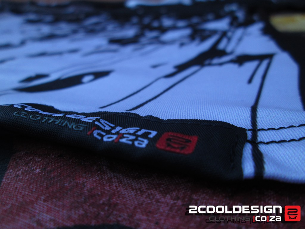 clothing-label, 2cooldesign-clothing