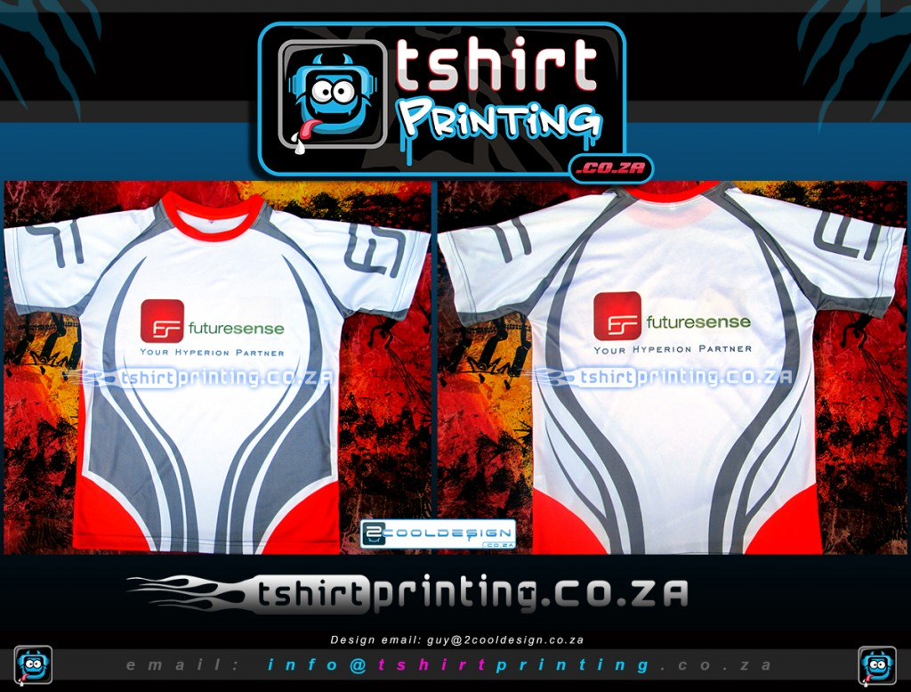 custom-corporate-running-shirts