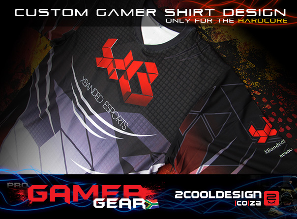 custom-gamer-shirt-design-south-africa