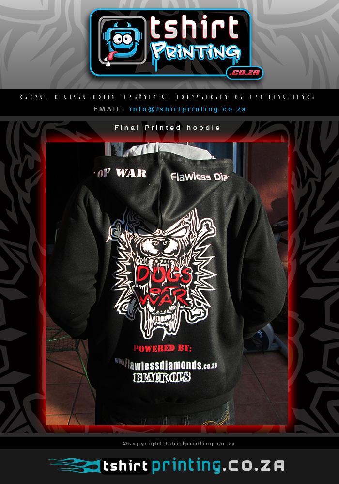 final-hoodie-print-wearing-hoodie-guy-tasker-design