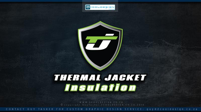 insultation-company-brand-design