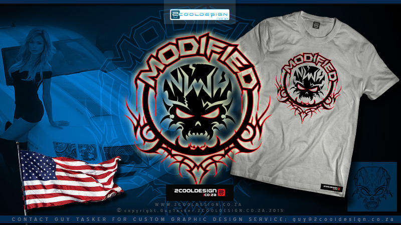 modified-NWA-mean-skull-logo-design-tshirt-mockup,SKULL,COOL,MEAN,MEAN SKULL,MOTORSPORT,WICKED DESIGN,COOL DESIGN,TSHIRTPRINTING,SOUTHAFRICA,USA