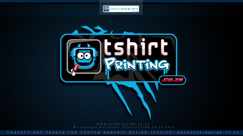 tshirt-printing-logo-design