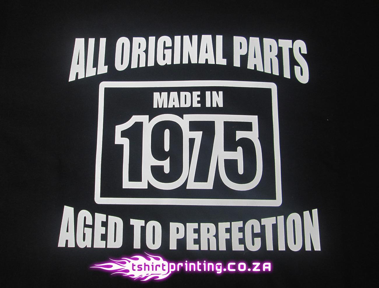 t-shirt-idea-aged-to-perfection,t-shirt-idea