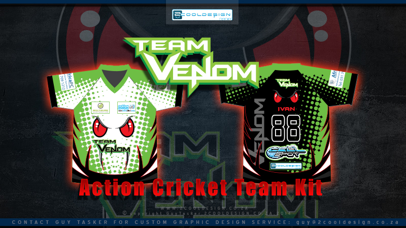 action-cricket-team-shirts-mean-snake-viper-team-venom-logo-All-over-shirt-printing
