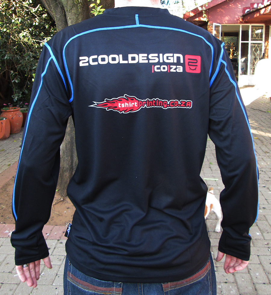 2cooldesign-longsleeve