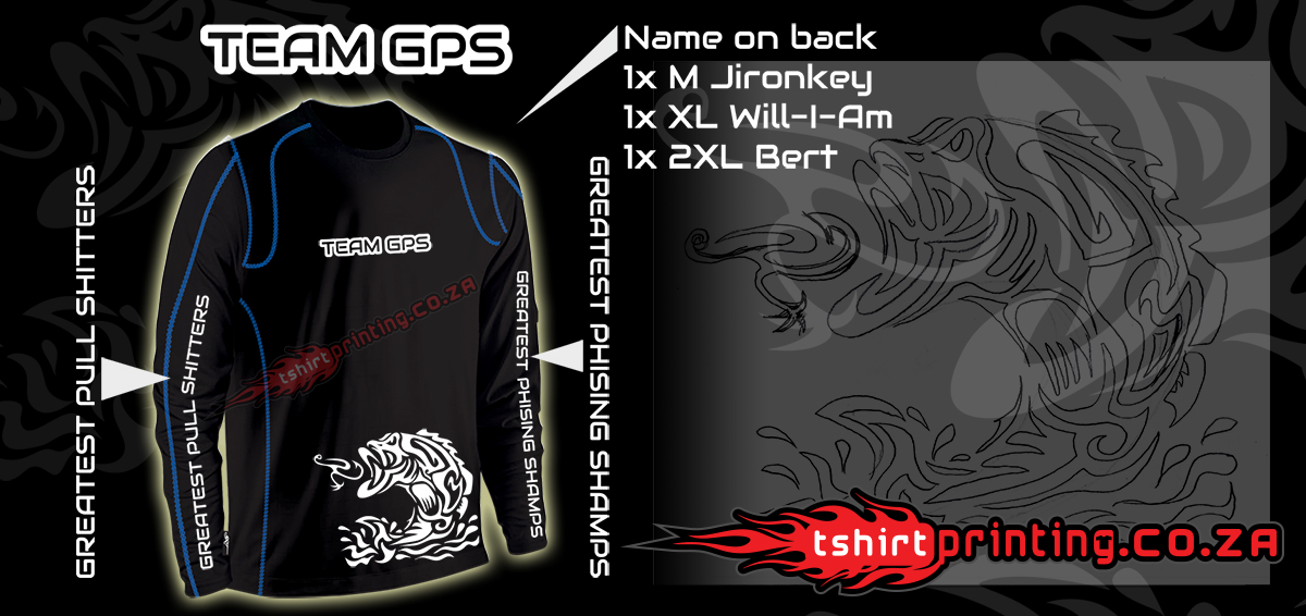 cool t-shirt design ideas